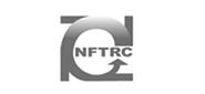 client_logo_nftrc