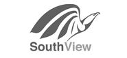 client_logo_southview