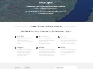 delta_capital
