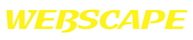 logo-on-black-bg